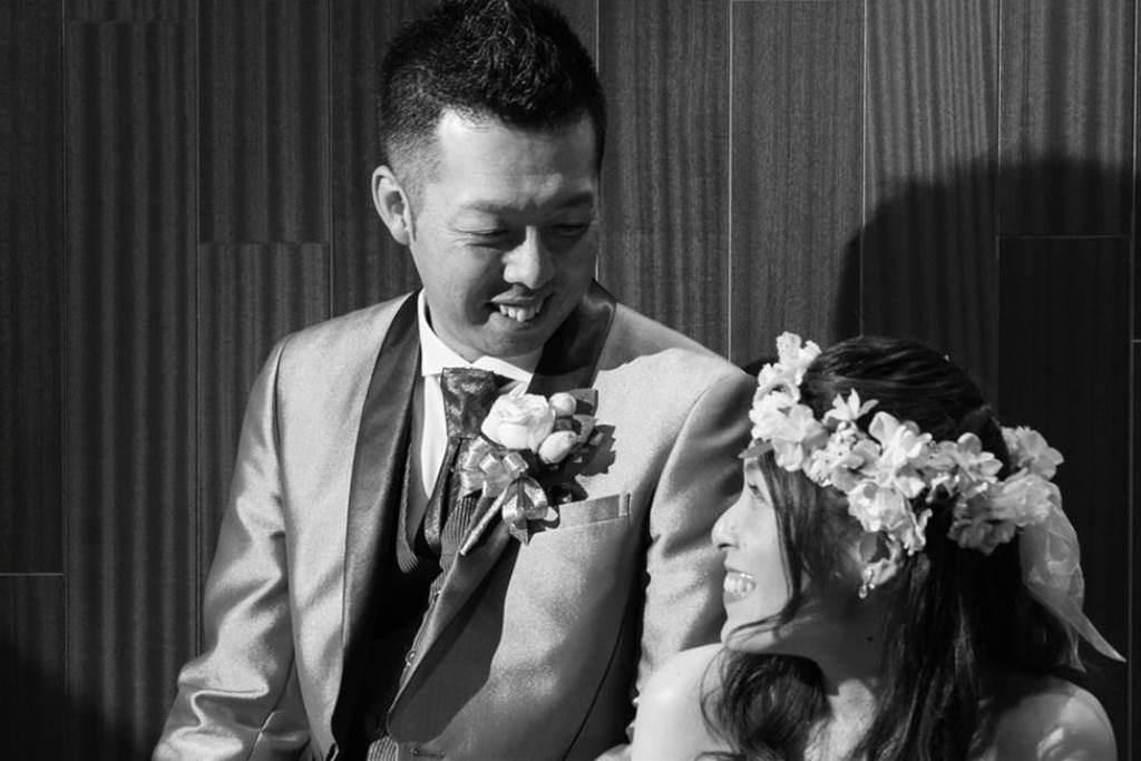 ソラリア西鉄ホテル結婚式 松野様ご夫妻 レポート画像5