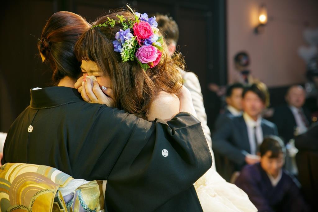 ソラリア西鉄ホテル 藤戸様ご夫妻 レポート画像4