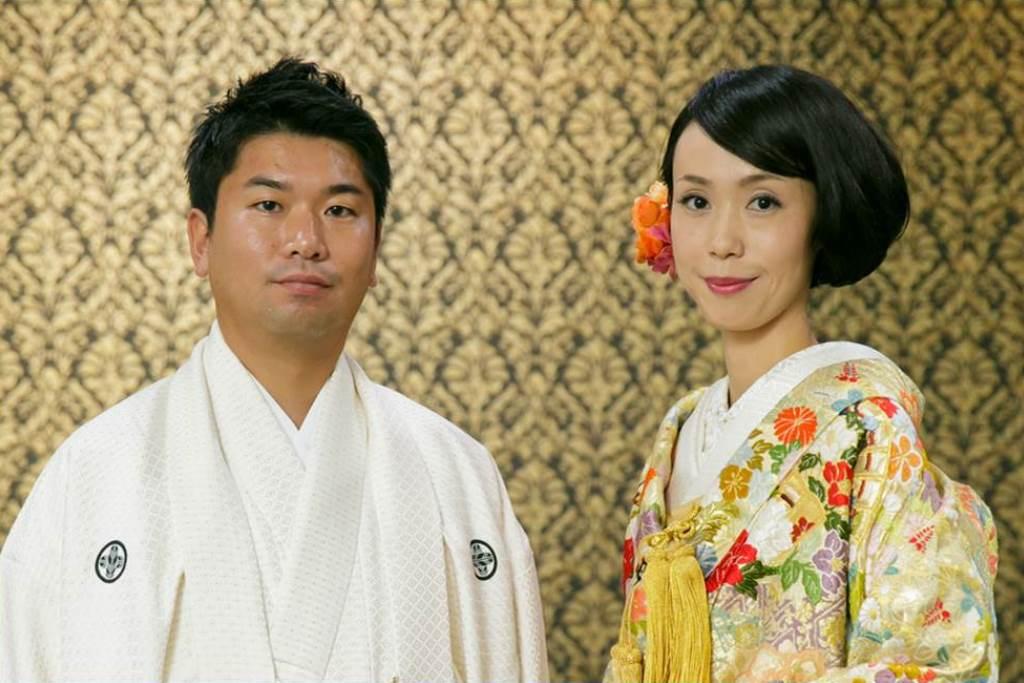 ホテルニュープラザ久留米結婚式 佐藤様ご夫妻 レポート画像3