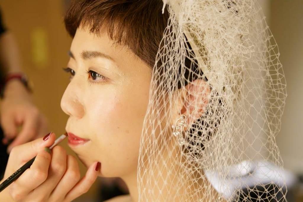 西鉄グランドホテル結婚式 伊郷様ご夫妻 レポート画像2