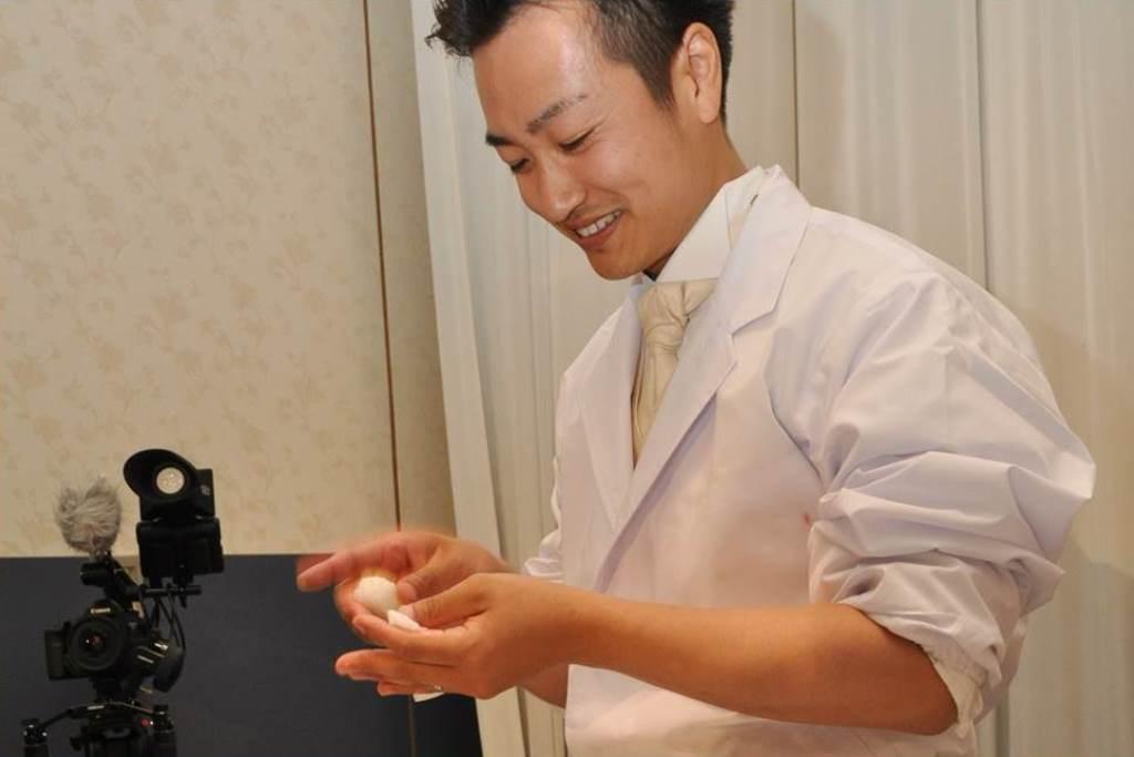 アークロイヤルホテル福岡結婚式 平川様ご夫妻 レポート画像4