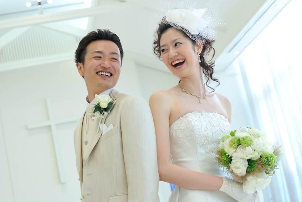 アークロイヤルホテル福岡結婚式 平川様ご夫妻 レポート画像5