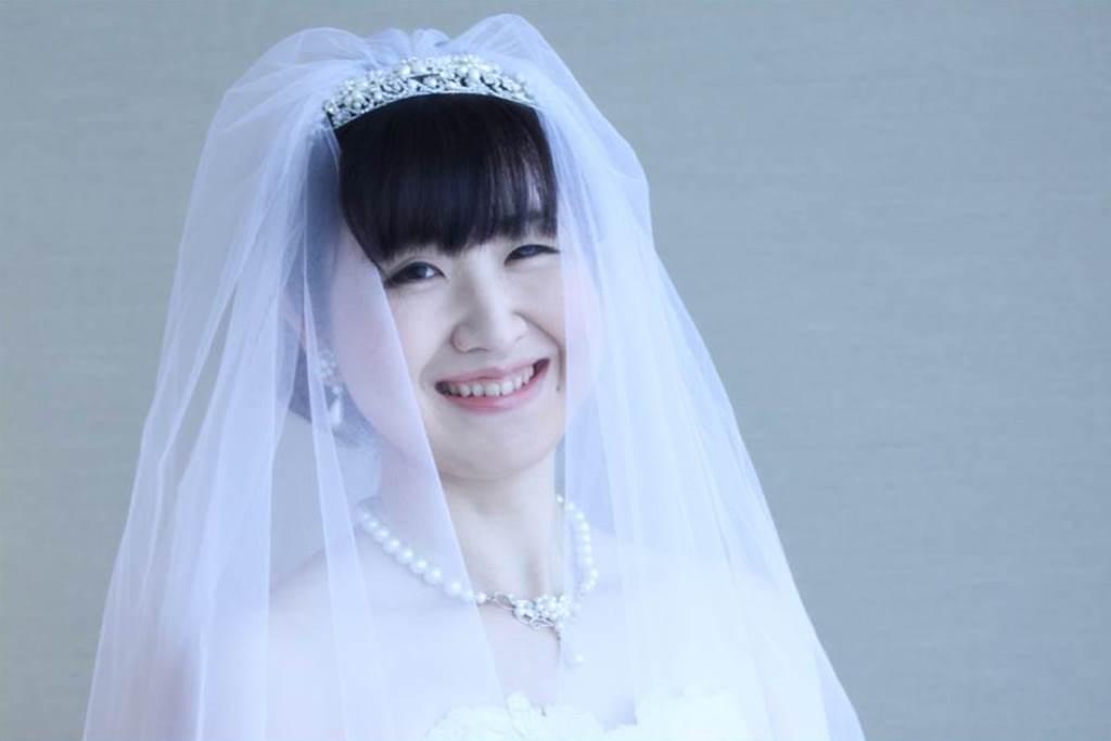ヒルトン福岡シーホーク結婚式 山田様ご夫妻 レポート画像1