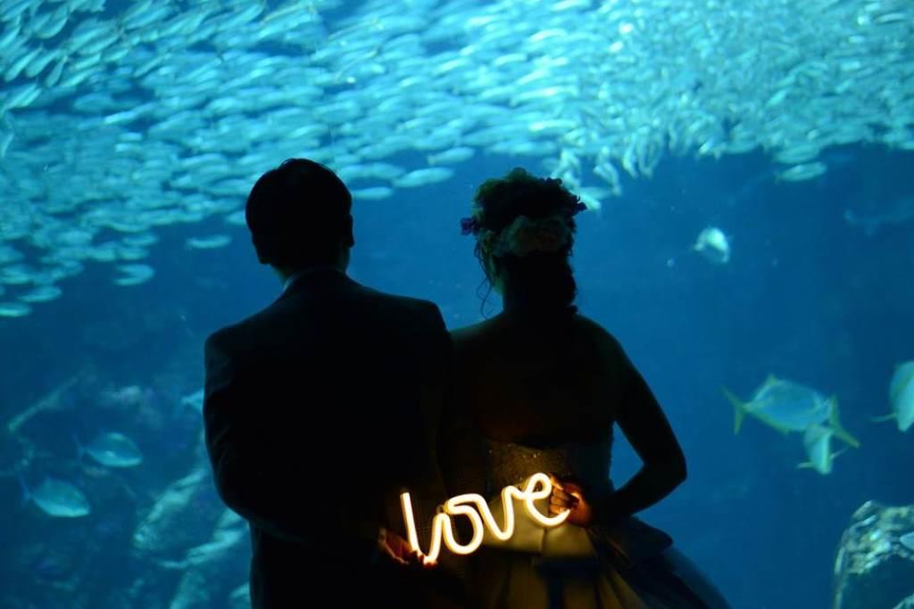 グランドホテル結婚式 A様ご夫妻 画像3